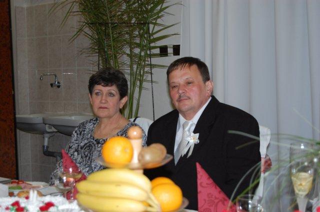 Elena Kotianová{{_AND_}}Dušan Bulák - Rodičia