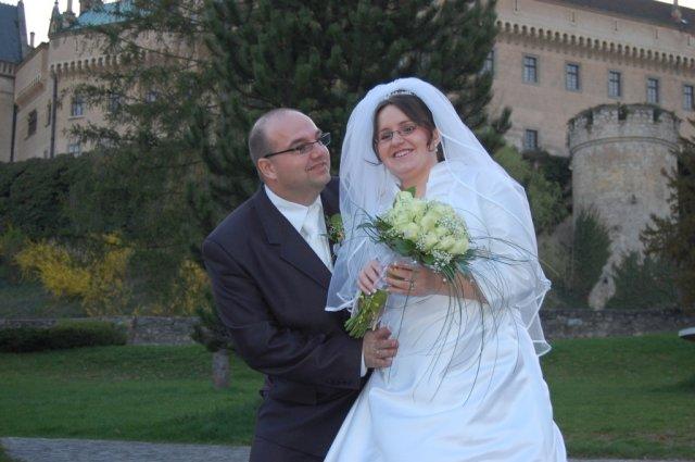 Elena Kotianová{{_AND_}}Dušan Bulák - Obrázok č. 20