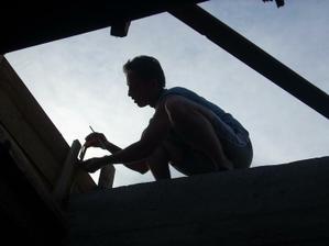 strechu...