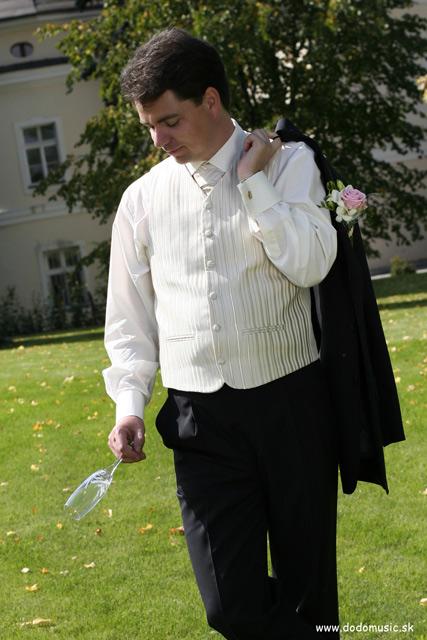 Ľudmilka{{_AND_}}Ľuboško - Obrázok č. 17