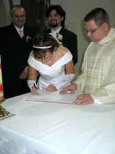 1. podpis