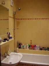 Koupelnička