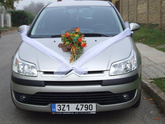 Kateřina Hlavačková{{_AND_}}Miroslav Mičola - Moje auto