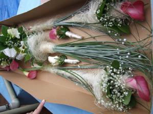 kytky 1