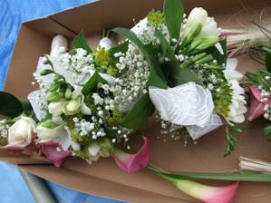 kytky 2