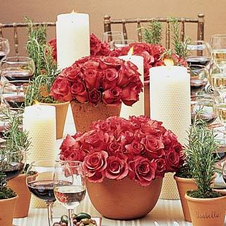 Letní svatba - jen inspirace - Obrázek č. 83