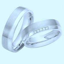 tyto prstýnky už máme doma, můžu jen doporučit, jsou opravdu nádherné