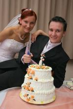 Najkrajsia a najlepsia torta na svete