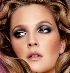 Klára & Robert - super make - up