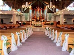 Dalsi inspirace kostela