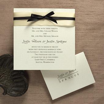 Invitations & Dresses - Obrázok č. 4