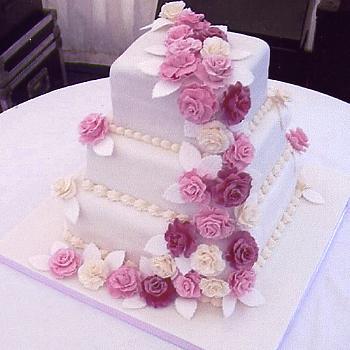 Vlásky, šatičky, doplňky, dorty, kytky - Obrázek č. 96