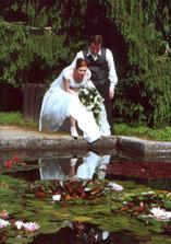 """koukáme, jak nás to """"novomanželství"""" změnilo"""