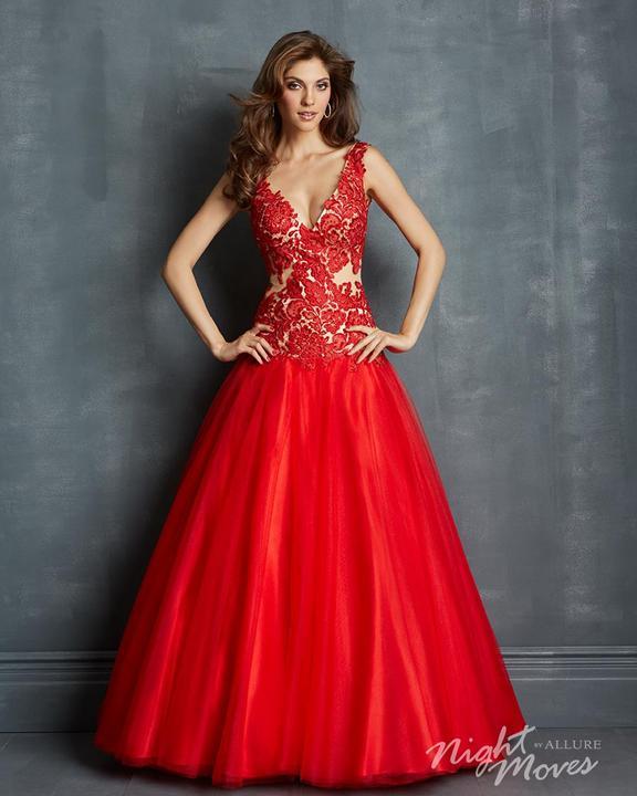25303827fe11 Spoločenské šaty -