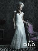 Allure Couture C223, 38