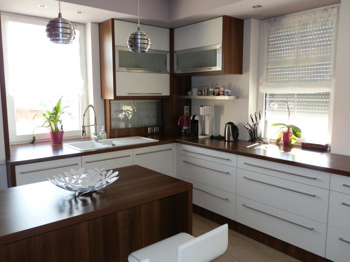 Inšpirácia - Kuchyňa - Obrázok č. 43