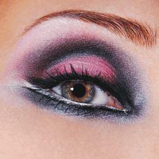 Make-up - Obrázok č. 6