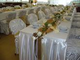 Pripravy na svadbu - čo sa mi paci - Obrázok č. 66