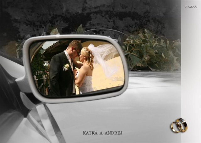 Katka{{_AND_}}Andrej - Obrázok č. 27