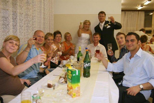 Katka{{_AND_}}Andrej - dík, že ste prišli :)