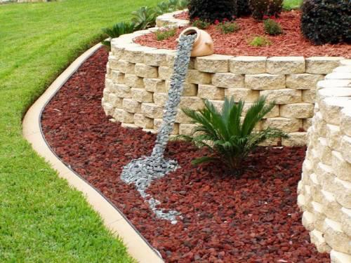Inšpirácia - záhrada - Obrázok č. 6