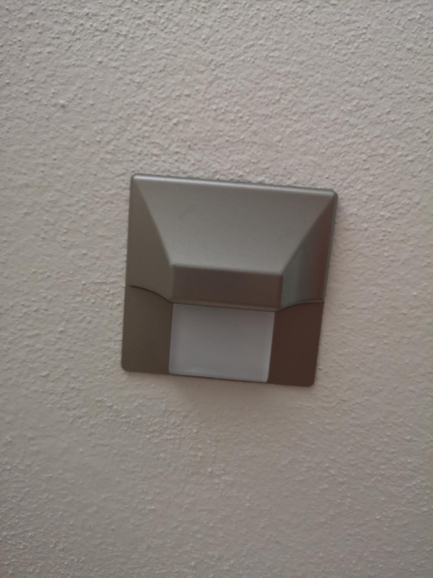 Ahojte, hladam nove LED... - Obrázok č. 1