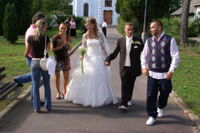 Eva Drinková{{_AND_}}Marcel Čechvala - Johnny a Mel na sprišli pozrieť