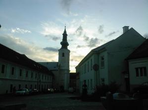 kostol-Nitra