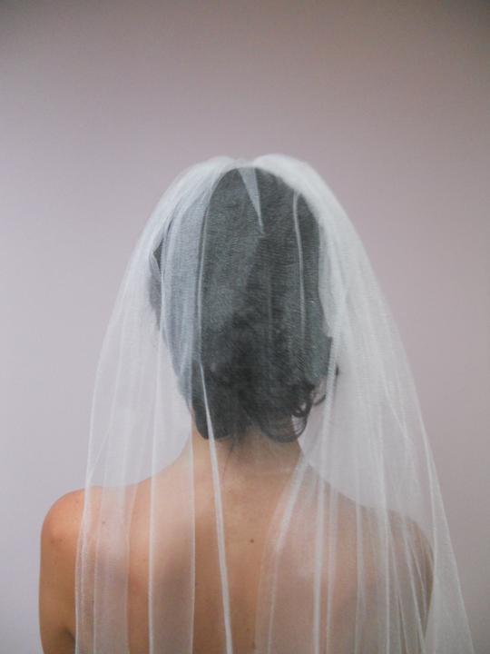 Pleť a vlas - Obrázek č. 11