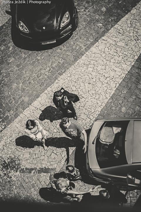 Tulili{{_AND_}}Honzík - Obrázek č. 30