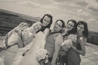 holky moje zlatý:))