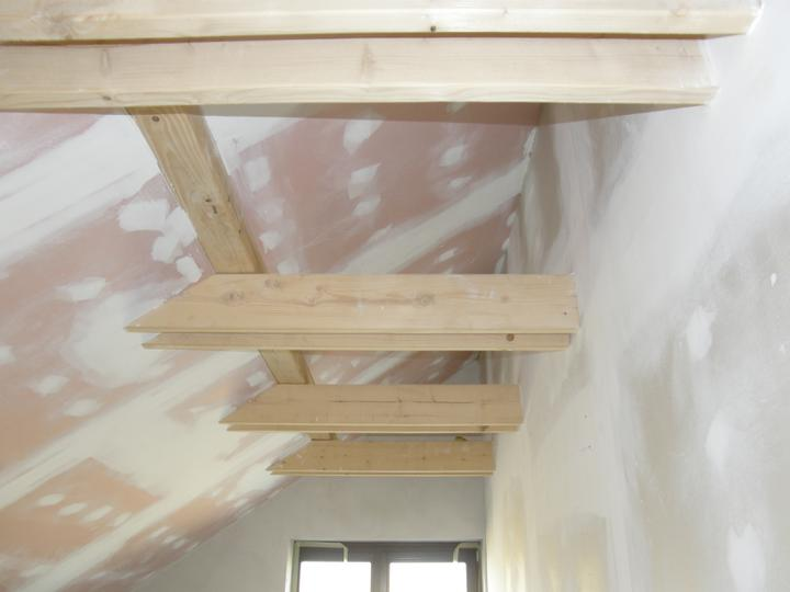 Stavby a rekonštrukcie - Obrázok č. 10