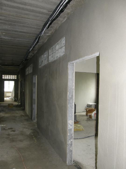 Stavby a rekonštrukcie - Obrázok č. 11