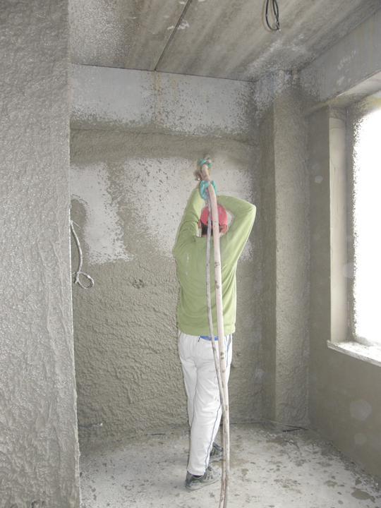 Stavby a rekonštrukcie - Obrázok č. 12