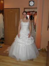 šaty 3