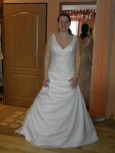 šaty 5