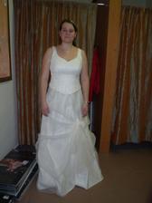 šaty 8
