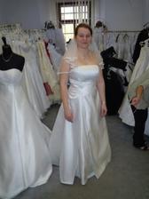šaty č.9