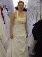 šaty č.11