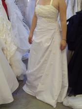 šaty č.11 celé