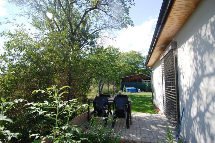 Záhradka - Obrázok č. 12