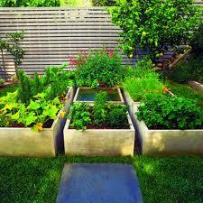 Zeleninová záhradka po novom - Obrázok č. 27