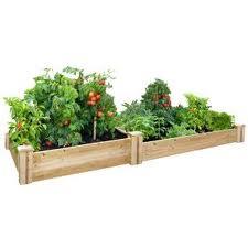 Zeleninová záhradka po novom - Obrázok č. 33
