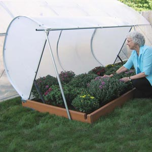 Zeleninová záhradka po novom - Obrázok č. 46