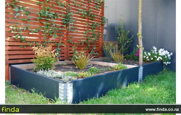 Zeleninová záhradka po novom - Obrázok č. 47