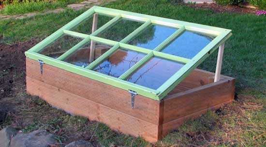 Zeleninová záhradka po novom - Obrázok č. 58