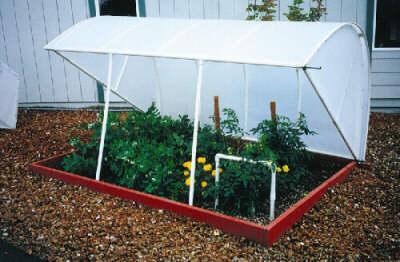 Zeleninová záhradka po novom - Obrázok č. 59