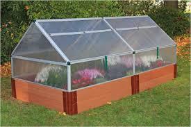 Zeleninová záhradka po novom - Obrázok č. 72