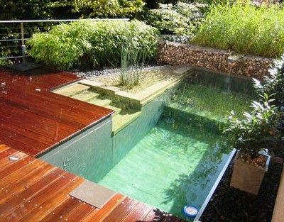 Voda v záhrade - Obrázok č. 31