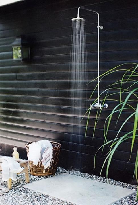 Voda v záhrade - Obrázok č. 74